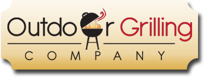 Outdoor Grilling Company