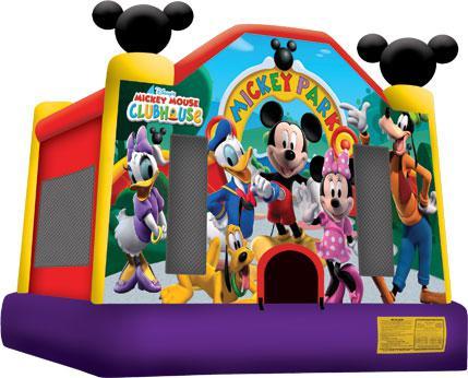 bouncy4